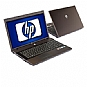 "Alternate view 1 for HP ProBook 4720s 17.3"" Notebook PC"
