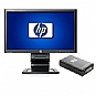HP NL571AT USB Graphics Adapter Bundle