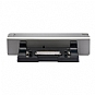 HP KP080UT 2008 120W Notebook Docking Station