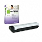Alternate view 1 for HP 1000 L2722A Scanjet Pro Mobile Scanner Bundle