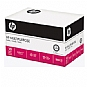Alternate view 1 for HP 112000 Multipurpose Ream Paper (Box of 10)