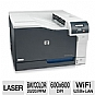 HP CE712A LaserJet CP5225dn Color Laser Printer