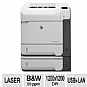 Alternate view 1 for HP LaserJet Enterprise 600 M602x CE993A Printer
