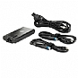 Alternate view 1 for HP AX727UT Notebook AC Adapter 
