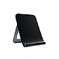 Alternate view 1 for HP Touchstone Charging Dock