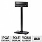 Alternate view 1 for HP FK225AT POS Pole Display