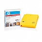 Alternate view 1 for HP Ultrium Rewritable Data Cartridge 800GB