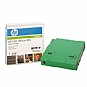 Alternate view 1 for HP 1.6 TB LTO Ultrium 4 Rewritable Data Cartridge
