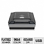 Alternate view 1 for HP Scanjet G4050 Photo Scanner