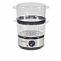 Home Image HI-92214S Food Steamer