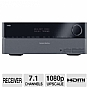 Harman Kardon�AVR3600 High Perform Receiver Bundle