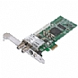 Alternate view 1 for Hauppauge 1213 WinTV-HVR-2255  PCIe Dual TV Tuner