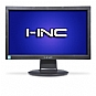 Alternate view 1 for I-Inc IK161ABB 16&quot; Widescreen LED Monitor