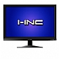 "I-Inc iP-192ABB 19"" Class Widescreen LCD Monitor"