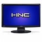 "Alternate view 1 for I-inc iH-252HPB 25"" 1080p Widescreen LCD Monitor"