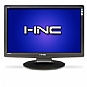 "Alternate view 1 for I-Inc iH-282HPB 28"" Class Widescreen LCD Monitor"