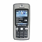 Alternate view 1 for HP - iPAQ 510 Voice Messenger - Unlocked GSM Phone