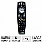 Alternate view 1 for SMK-LINK VP3700  PS3 Blu-Link Universal Remote