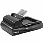 Alternate view 1 for iVina BulletScan F200 Flatbed Scanner w/ ADF 20ppm