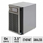 Iomega StorCenter 34769 PX6-300d Network Storage