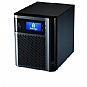 Iomega 35101 StorCenter px4-300d 4-Bay Network Attached Storage - 12TB, 4x 3TB HDDs, 2x 10/100/1000 Ports, 1x USB 3.0 and 2x USB 2.0 Ports (Refurbished)