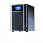 Iomega StorCenter 35096 PX6-300d Network Storage - 12TB, SATA-300, RAID (6 x 2TB) (Refurbished)