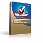 Alternate view 1 for  TurboTax Premier Tax Year 2010 Software 