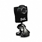Alternate view 1 for Klip Xtreme KWC-101 GoCam II USB Webcam