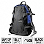 Alternate view 1 for Klip Xtreme KNB-415A Xpress Laptop Backpack