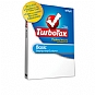 Alternate view 1 for Intuit TurboTax Basic Tax Preparation Softw REFURB