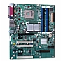 Intel DG965RYCK Intel Socket 775 ATX Motherboard / Audio / Video / PCI Express / Gigabit LAN / USB 2.0 & Firewire / Serial ATA 