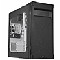 Alternate view 1 for Intel 975XBX2KR & ATX Mid-Tower Case w/700 Watt PS