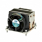 Alternate view 1 for Intel BXSTS100C Thermal Solution Processor