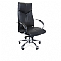 Interion I92-41375 Executive Office Chair
