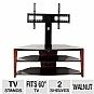 Alternate view 1 for Cravin TDXELF52W TV mount Flat Panel TV Stand
