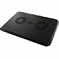 Alternate view 1 for Inland  03034 Pro Notebook Cooling Pad