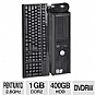 Alternate view 1 for Dell Optiplex GX520 Desktop PC (Off-Lease)