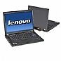 "Alternate view 1 for Lenovo ThinkPad T61 14.1"" Notebook PC"