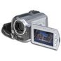 Alternate view 1 for JVC GZ-MG130U HDD Camcorder