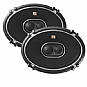 Alternate view 1 for JBL GTO938 6&quot; x 9&quot; Grand Touring Series Loudspeakr