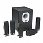 Alternate view 1 for JBL SCS500.5 SCS Series Home Theater Speaker Syste