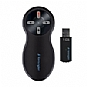 Alternate view 1 for Kensington K72336US Wireless Presenter