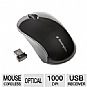 Alternate view 1 for Kensington Mouse for Life Wireless Mouse
