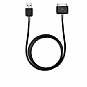 Alternate view 1 for Kensington K39252US Power & Sync Cable-iPhone4