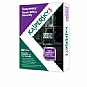 Kaspersky Small Office Security WorkStation & Server 1Yr 10 Users (Refurbished)