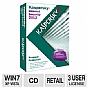 Alternate view 1 for Kaspersky Internet Security 2012 Software