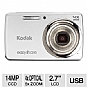 Electronic Deals in USA - Kodak M532 8377129 Digital Camera