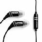 Alternate view 1 for Klipsch Image S2M In-Ear Headset With Mic Headphon