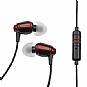 Alternate view 1 for Klipsch ProMedia Gaming Headphones w/ Microphone