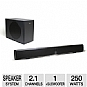 Alternate view 1 for Energy 1013560 Power Bar Elite Speaker System